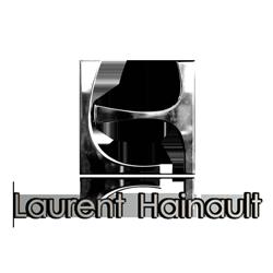Laurent Hainault Coiffure Esthetique relooking mariage cérémonies studio mannequin event